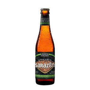biere-sarazen-blonde-removebg-preview