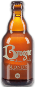 brogne_blonde-33-cl