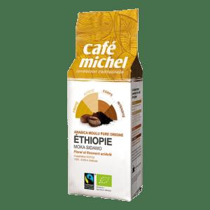 cafe-michel-ethiopie-sidamo-moulu-removebg-preview