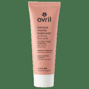 masque-argile-bio-masque-purifiant