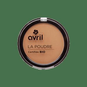 poudre-bronzante-bronzer-effet-soleil-bio