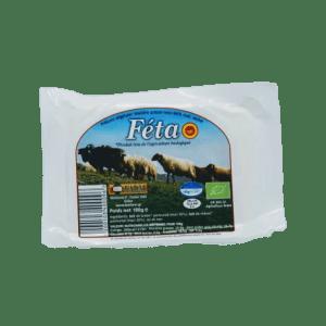 produits-laitiers-feta-aop-180g