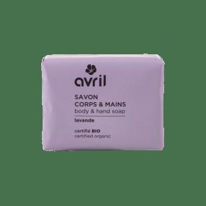 savon-corps-mains-lavande-bio