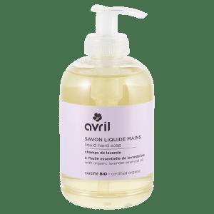 savon-liquide-bio-a-l-huile-essentielle-de-lavande-bio