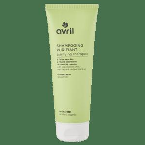 shampooing-cheveux-gras-bio-shampoing-sans-sulfates