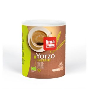 LIMA Yorzo Instant Italian Style125g