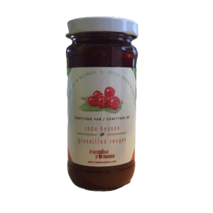 confiture-groseille