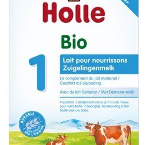 holle-lait-pour-nourrisson-bio-1er-age