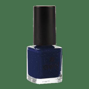 vernis-a-ongles-bleu-fonce-paillete