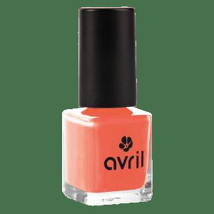 vernis-a-ongles-corail-vernis-orange.jpg
