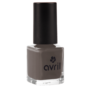 vernis-gris-fonce-7free