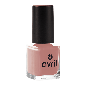 vernis-nude-vernis-a-ongles-nude