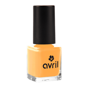 vernis-orange-pas-cher