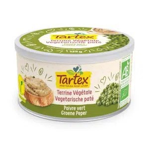 tartex3