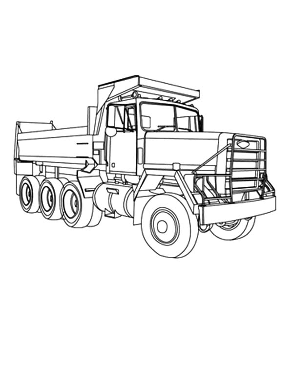 truck car truck car