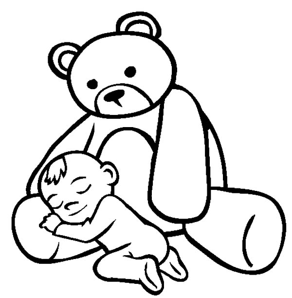 Pictures Of Bears To Color. care bears coloring pages ...