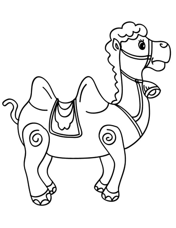 1 references for coloring pages part 14