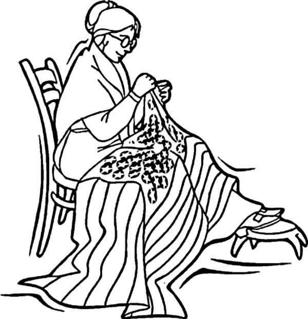 revolution betsy ross sewing revolution