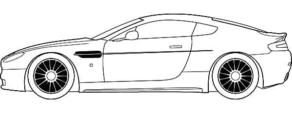 jaguar racing cars coloring pages bulk color