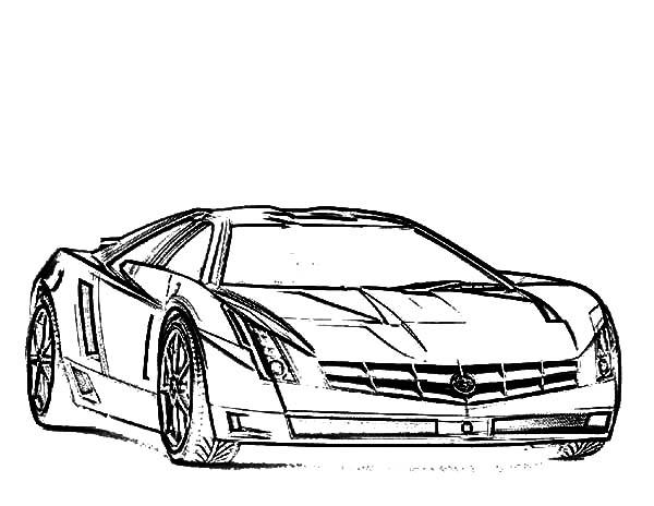 jaguar cars coloring pages luxurious jaguar cars coloring pages