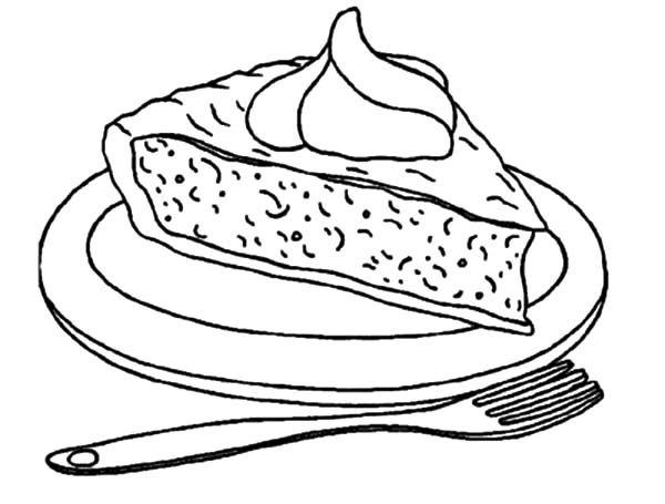 just baked apple pie coloring pages bulk color