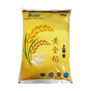 Golden Harvest - 10 Kg