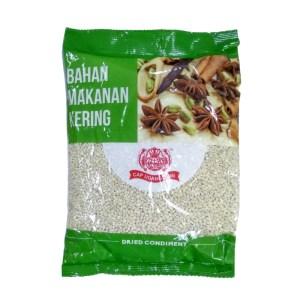 Barli (Barley) - 1 kg x 8 pck x 1 bdl