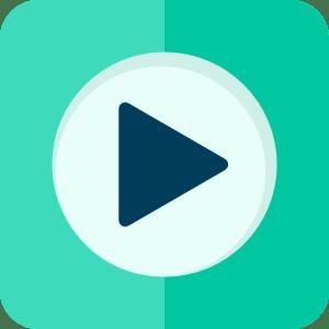 Play_Icon_FlatGreen