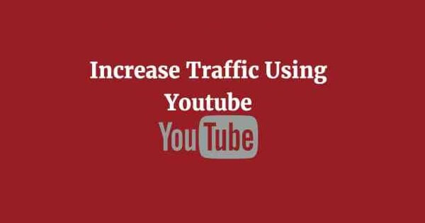 how-to-get-web-traffic-youtube-videos