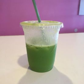 bulkit_greenjuice