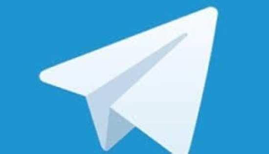 Best Telegram Groups Links List collection 2018 - Whatsapp Status Jokes