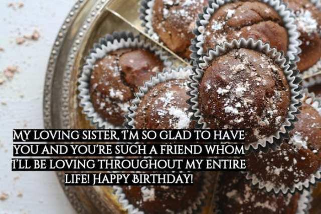 happy birthay cake images