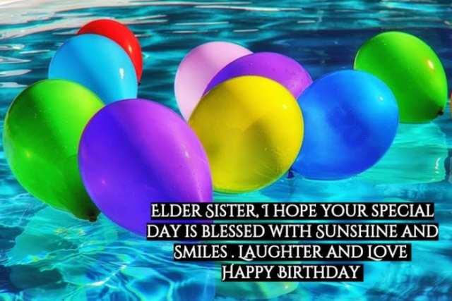 Happy Birthday Elder Images