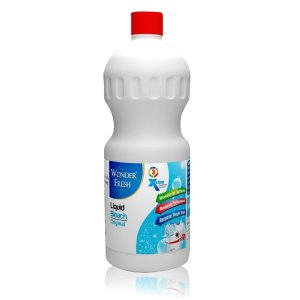 1300 Bleach for Cleaning Clothes (500 ml) - Bulkysellers.com