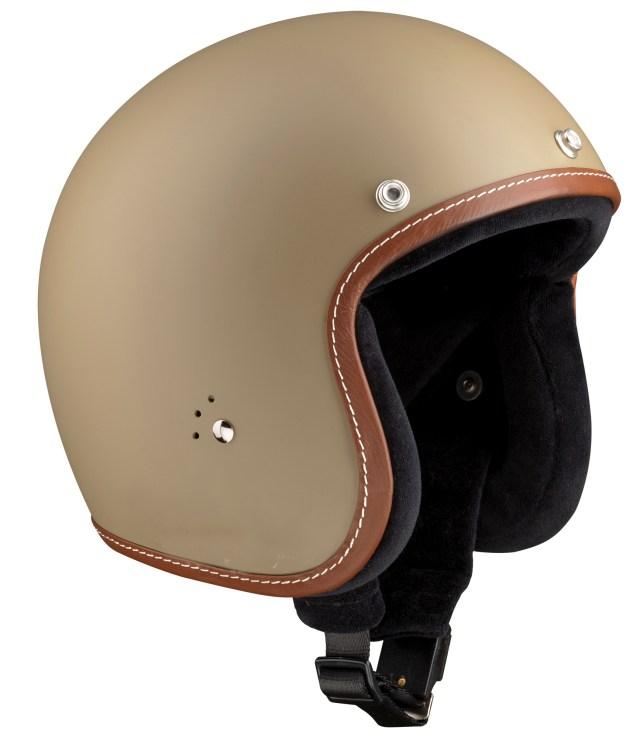 Bull-Helmet Type3