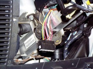 Replacement Ignition Harness  JeepForum