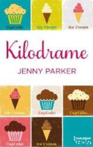 Parker, Jenny - Kilodrame