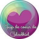 heart-purple-3-icon