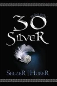 Huber-Selzer, 30 Silver