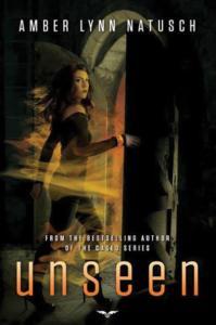 Natusch, Amber Lynn - Unborn 2 - Unseen