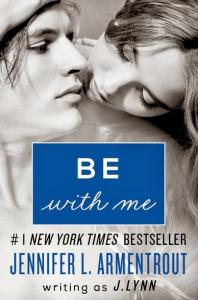 Armentrout, Jennifer L. - Wait for You 2 - Be with me