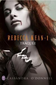 03 - Cassandra - Rebecca Kean 1 - Traquee