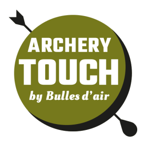 archery touch