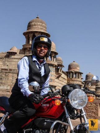 gentlemans-ride-gwalior (2)