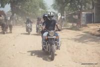 bulleteers-kakanmath-morena-0836