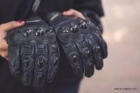 cramster-blaster-gloves-3493