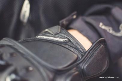 cramster-blaster-gloves-3495