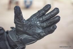 cramster-blaster-gloves-3502
