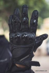 cramster-blaster-gloves-3503
