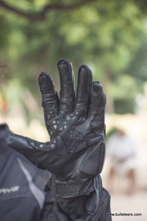 cramster-blaster-gloves-3505